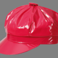 BESTÄLLNINGSVARA Disco cap pink 65kr