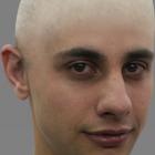 BESTÄLLNINGSVARA Latexapplication baldcap 169kr