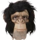BESTÄLLNINGSVARA latexmask Chimpazee 379kr