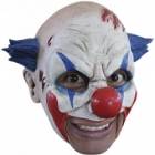 BESTÄLLNINGSVARA Latexmask Chinless clown 249kr