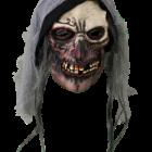 BESTÄLLNINGSVARA mask Skull with hood 149kr