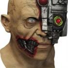 BESTÄLLNINGSVARA Phonemask (plats för mobil med rörliga bilder) Scanning cyborg 699kr