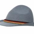 BESTÄLLNINGSVARA Tyrolerhatt tysk 65kr