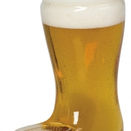 Beer boot regular 99kr