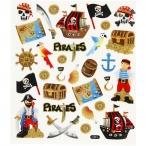 Stickers pirat 15kr