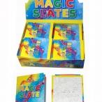 Magic slate 11,7,5cm 3kr st