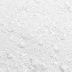 Dust ätbart färgpulver 2,5g Snow drift 37kr