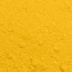 Dust ätbart färgpulver 2,5g Lemon tart 37kr
