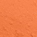 Dust ätbart färgpulver 2,5g Pumpkin pie 37kr