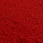 Dust ätbart färgpulver 2,5g Cherry pie 37kr