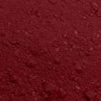 Dust ätbart färgpulver 2,5g Claret 37kr