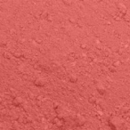 Dust ätbart färgpulver 2,5g Rose 37kr