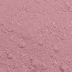Dust ätbart färgpulver 2,5g Lavender drop 37kr