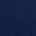 Dust ätbart färgpulver 2,5g Navy blue 37kr