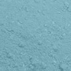 Dust ätbart färgpulver 2,5g Babyblue 37kr