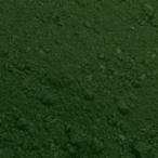 Dust ätbart färgpulver 2,5g Olive green 37kr
