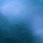 Dust ätbart pulver shimmer Blue moon  47kr