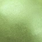 Dust ätbart pulver shimmer Crusched pine 47kr
