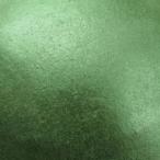 Dust ätbart pulver shimmer Galactic green 47kr