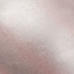 Dust ätbart pulver shimmer Iridescent Red fusion 47kr