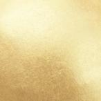 Dust ätbart pulver shimmer Ivory 47kr