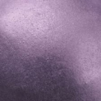 Dust ätbart pulver shimmer Lunar lilac 47kr