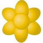 Gelfärg livsmedel 25g Egg yellow 45kr