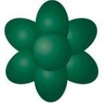Gelfärg livsmedel 25g Holly green 45kr