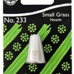 Jem tyll no.233 small grass 15kr