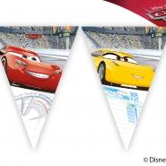 Vimpel Cars 3 49kr