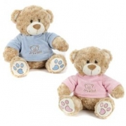 Teddy it's a boy eller it's a girl 149kr