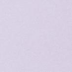 20417 färgat papper 80g 500st ljuslila 179kr