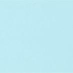 20406 färgat papper A4 80g 500st ljusblå 179kr