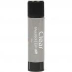 Clear limstift, 10 g, Rund, 14kr