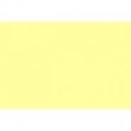 Färgad kartong A4 180g 100st kanariegul 99kr el 2,50 st