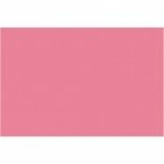 Färgad kartong A4 180g 100st rosa 99kr el 2,50 st