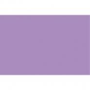 Färgad kartong A4 180g 100st purpur 99kr el 2,50 st
