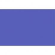 Färgad kartong A4 180g 100st Kungsblå 99kr el 2,50 st