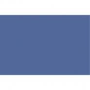 Färgad kartong A4 180g 100st midnattsblå 99kr el 2,50 st
