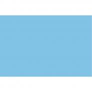 Färgad kartong A4 180g 100st klarblå 99kr el 2,50 st