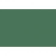 Färgad kartong A4 180g 100st grangrön 99kr el 2,50 st