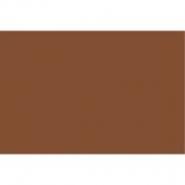 Färgad kartong A4 180g 100st kaffebrun 99kr el 2,50 st