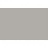 Färgad kartong A4 180g 100st stålgrå 99kr el 2,50 st