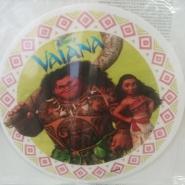Tårtoblat Viana (3) 21cm 59kr