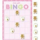 Bingospel gissa presenter 68kr