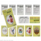 Spel Mum to be secrets reaveled 39kr