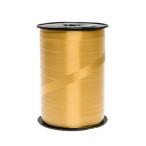 Presentband 10mmx250m guld 45kr