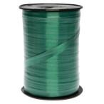 Presentband 10mmx250m mörkgrön 45kr