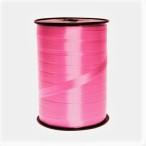 Presentband 10mmx250m rosa 45kr