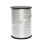 Presentband 10mmx250m silver 45kr